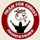 Iran-For-Christ-Ministries