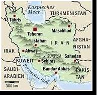 IranToday